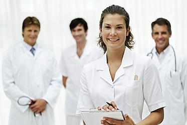 professional-receptionist-training