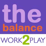 work2play