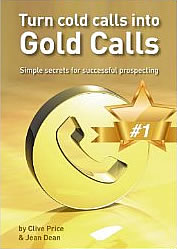 turning-cold-calls-into-gold-calls-book