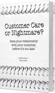 customer-care-nightmare-web